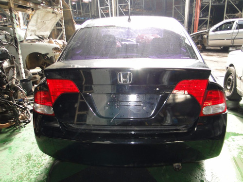 new civic 1.8 lxs flex