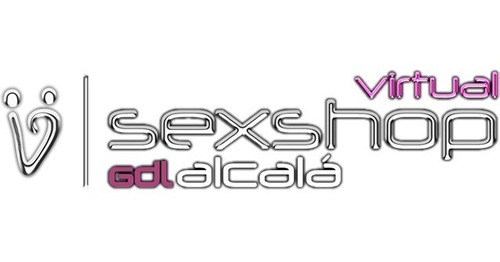 new dildo basix ultima generación en suavidad +base gdl