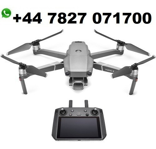 new dji mavic 2 pro flymore combohasselbladcamera lens drone