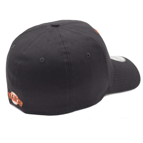 655ea29b1 new era boné. Carregando zoom... 3 boné aba curva new era san francisco  giants fechado original