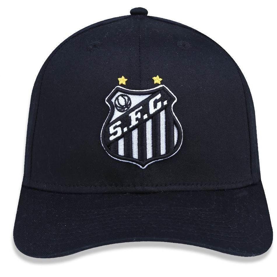 Boné Santos 940 Hp - New Era - R  82 e463ad0b2de