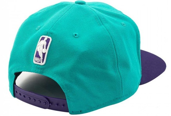 ... original fit charlotte hornets angry birds · bone new era · new era bone 4a44492cc5c
