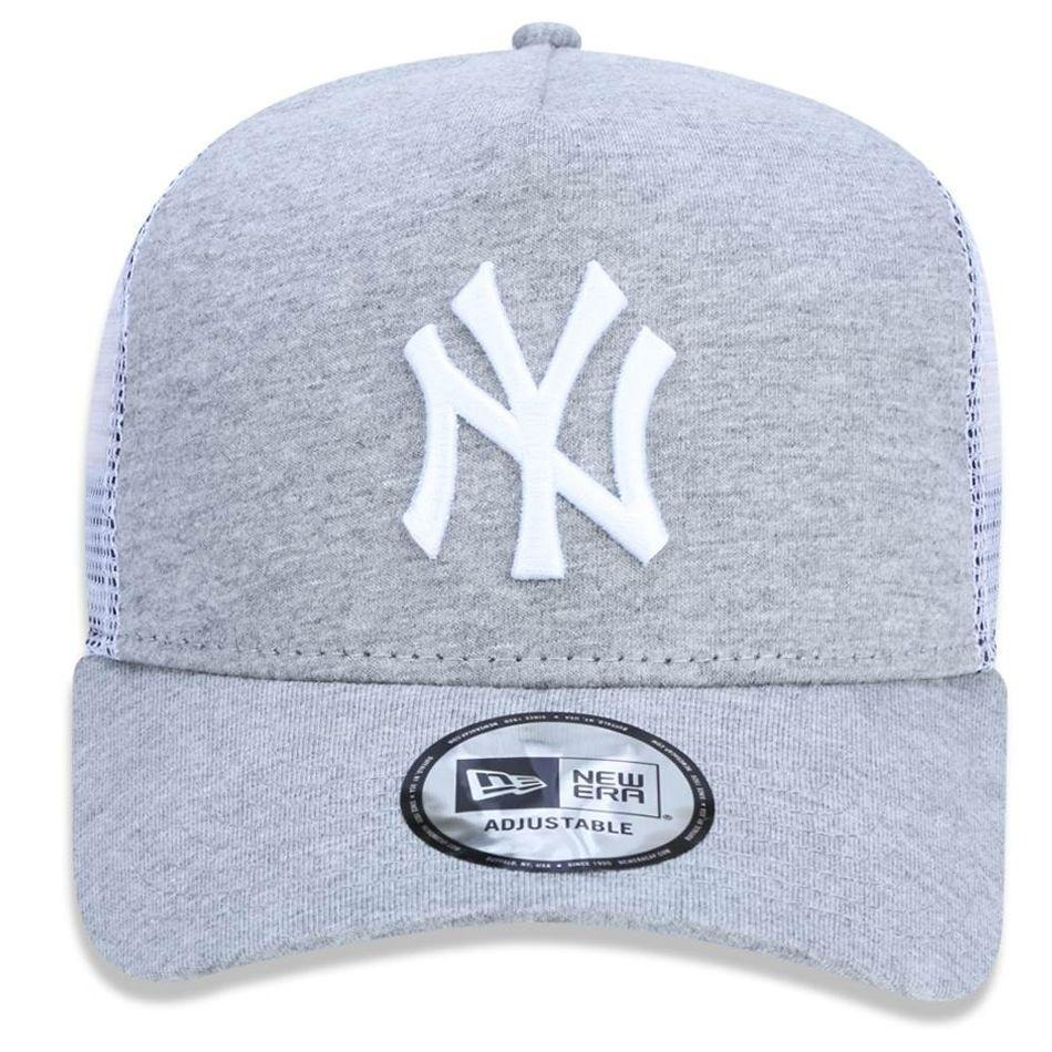 b4012c65b84f4 Carregando zoom... boné new york yankees 940 jersey essential - new era