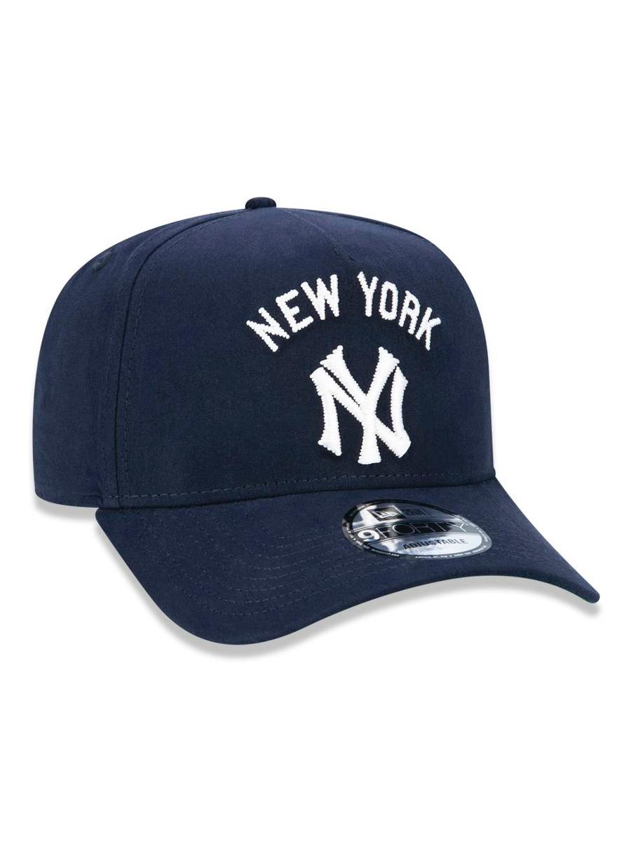 Bone 940 New York Yankees Mlb New Era - R  179 17985b11ff2