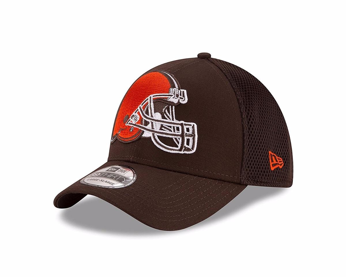 Gorras Cleveland Browns