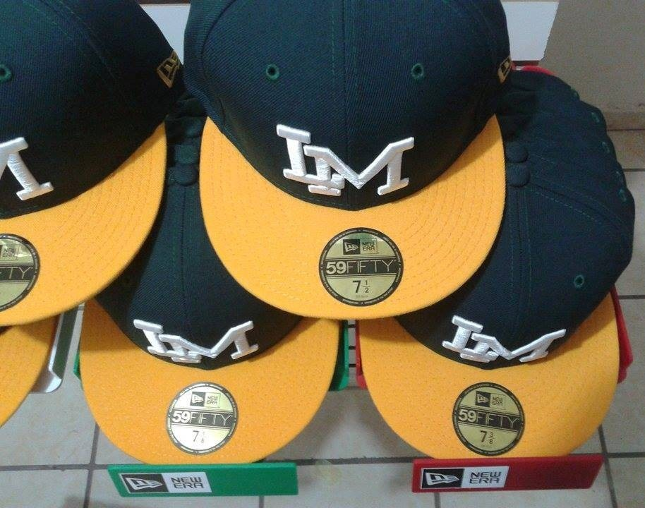 gorras new era caneros 64e10cd0a91