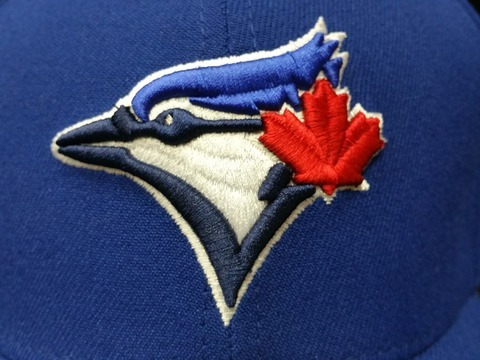 c98215add9491 new era 39thirty toronto blue jays team gorra mlb m l. Cargando zoom... new  era gorra