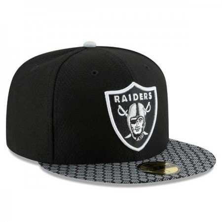 a15198445d3c0 Gorra Raiders 2018 Nfl New Era Super Bowl Oakland Original76 ...