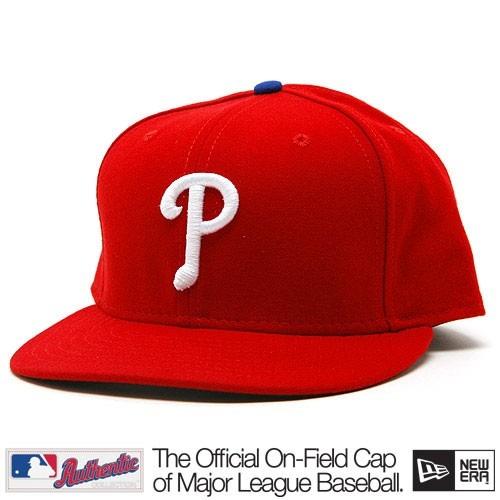 new era 59fifty phillies mlb gorra beisbol cerrada 7 3 8. Cargando zoom... new  era gorra beisbol f3ba4dd23ed