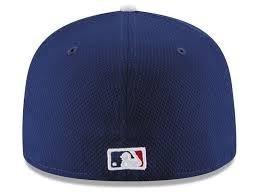 efbf0d29af757 New Era Gorra Dodgers 5950 7 1 2 Diamond Era On Field Nva -   650.00 ...