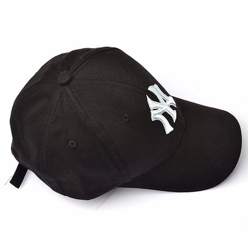 d0a15c9b0 new era new bone boné. Carregando zoom... novo bone boné preto ny yankees  new era black new york nfl