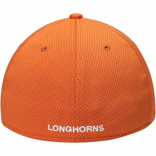 New Era Texas Longhorns Ncaa Gorra Shadow Nueva S-m -   600.00 en Mercado  Libre 20a86320816