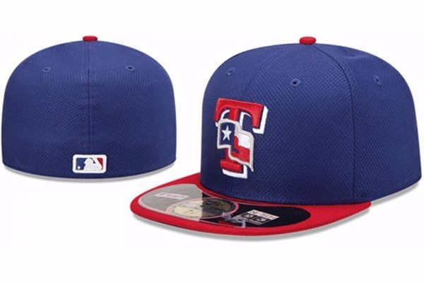 cheap for discount 01661 7538b new era texas rangers gorra 59fifty 7 1 2 authentic nva