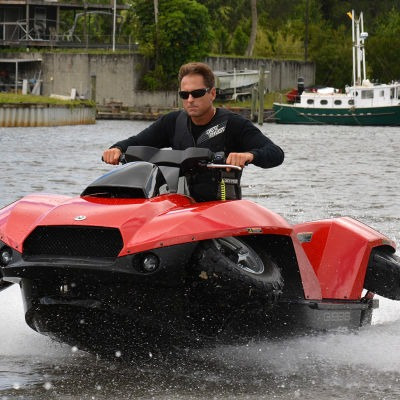 new gibbs sports amphibians quadski xl for sale order now