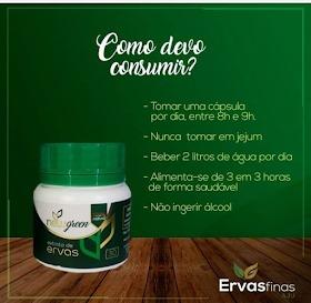 new-green-redufine-nature-remedio-emagrecedor-D_NQ_NP_767784-MLB30302485220_052019-F.jpg