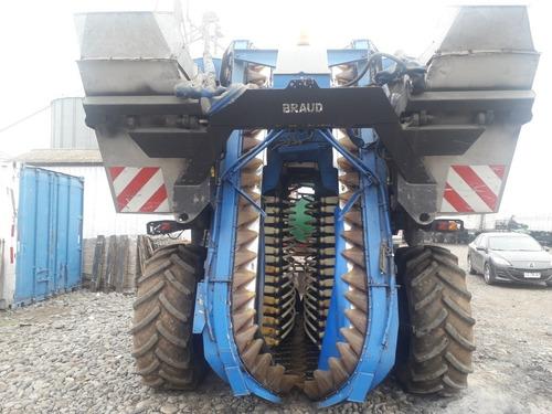 new hollad vx 7090