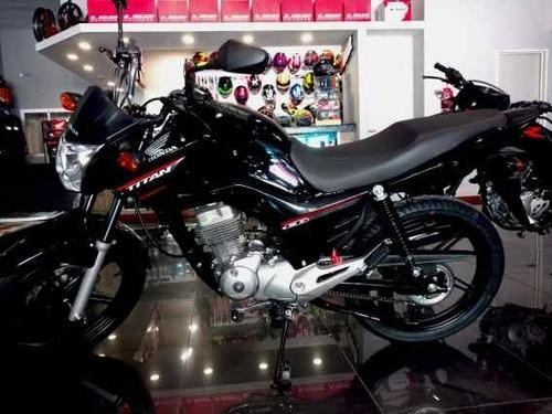 new honda titan cg 150 2020