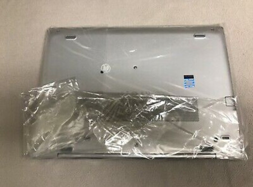 new hp elitebook 840 g6 14 core i5-8365u 8gb ram 256gb ssd