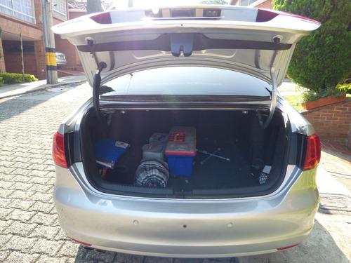 new jetta 2012