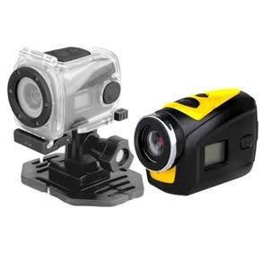 new link filmadora