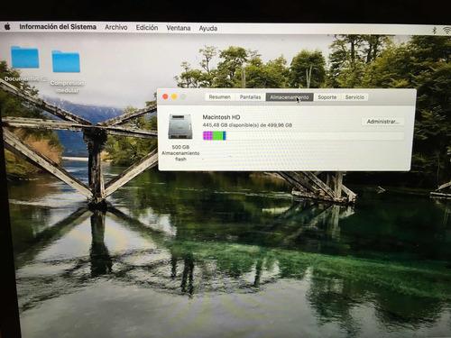 new macbook 12 permuto mac book pro retina de 2013 a 2015