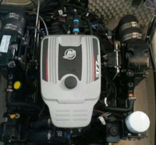 new magnum 30 ano 2015 gasolina ref-97