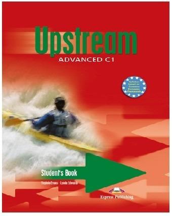 new matrix intermediate workbook  exam support wildman oxfd