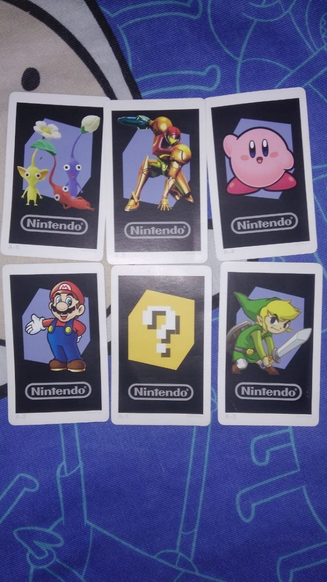 New Nintendo 3ds Xl Desbloqueado + Case E Super Mario Kart 7