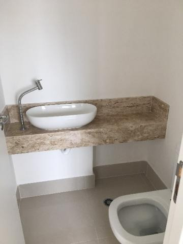 new residence ipiranga (zs054) oportunidade unica