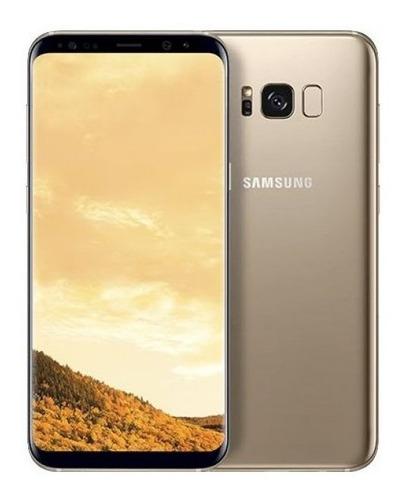 new samsung galaxy s8+ 128gb 6gb ram
