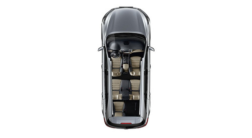 new sorento 4x2crdi aut 0km 2019