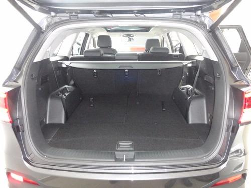 new sorento 4x4 aut crdi _7 asientos_techo panoramico