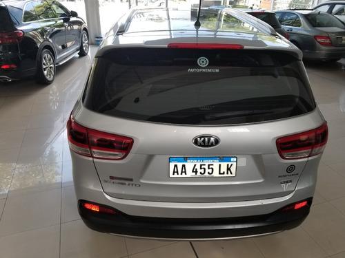 new sorento 4x4 aut crdi premium_7 asientos.