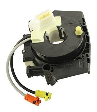new spiral cable clock spring b5567-9u00a for nissan tiida n