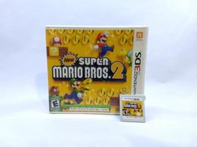 Chocolate Super Mario Bros 3 Usado en Mercado Libre México