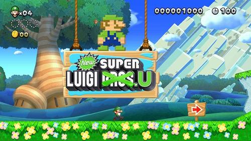 new super mario bros u deluxe - jogo nintendo switch digital