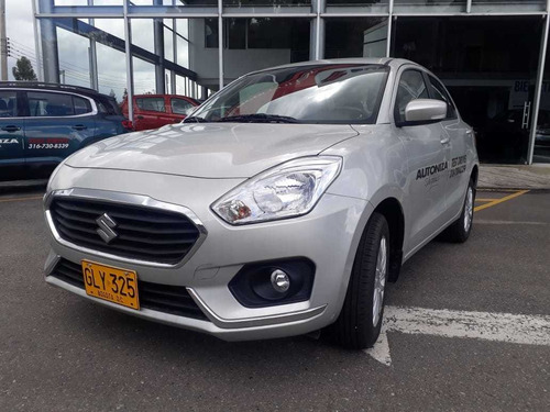 new swift dzire mt gl fb