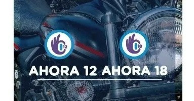 new titan cg  0km fcia 12/18 retira ya c/gtia honda motopier