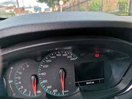 new tracker ls mt 1800cc