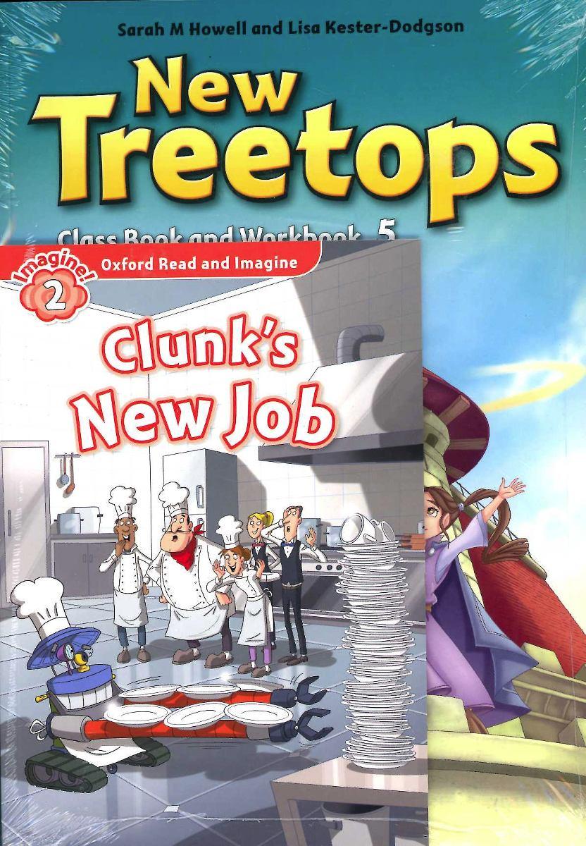 new treetops 5