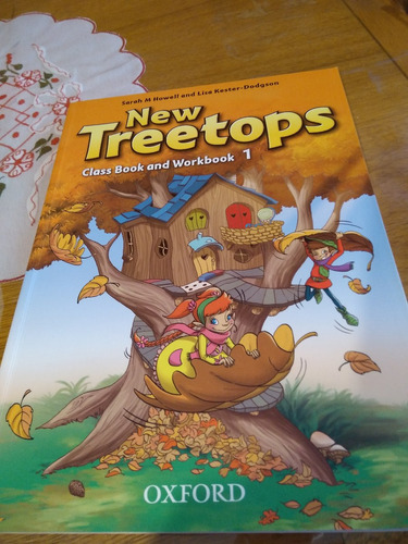new treetops1 nuevo. st mas wb