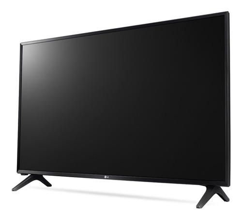 new tv lg 32 pulgadas led 32lk500bpsa usb movie hdmi