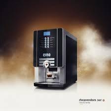 new vending sh alquiler de maquinas expendedoras de cafe