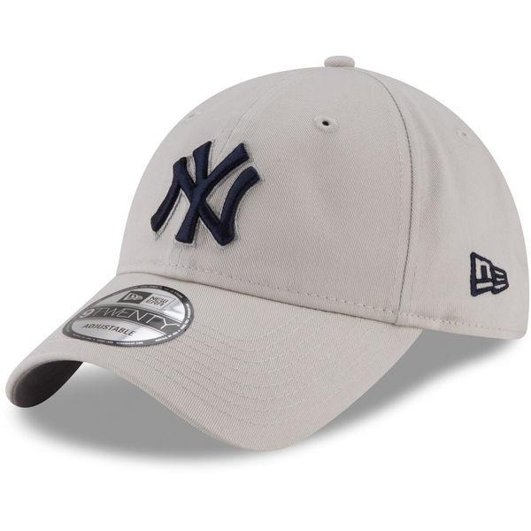 New York Yankees Gorra New Era 9twenty Ajustable -   548.00 en ... 0b80a98b73d