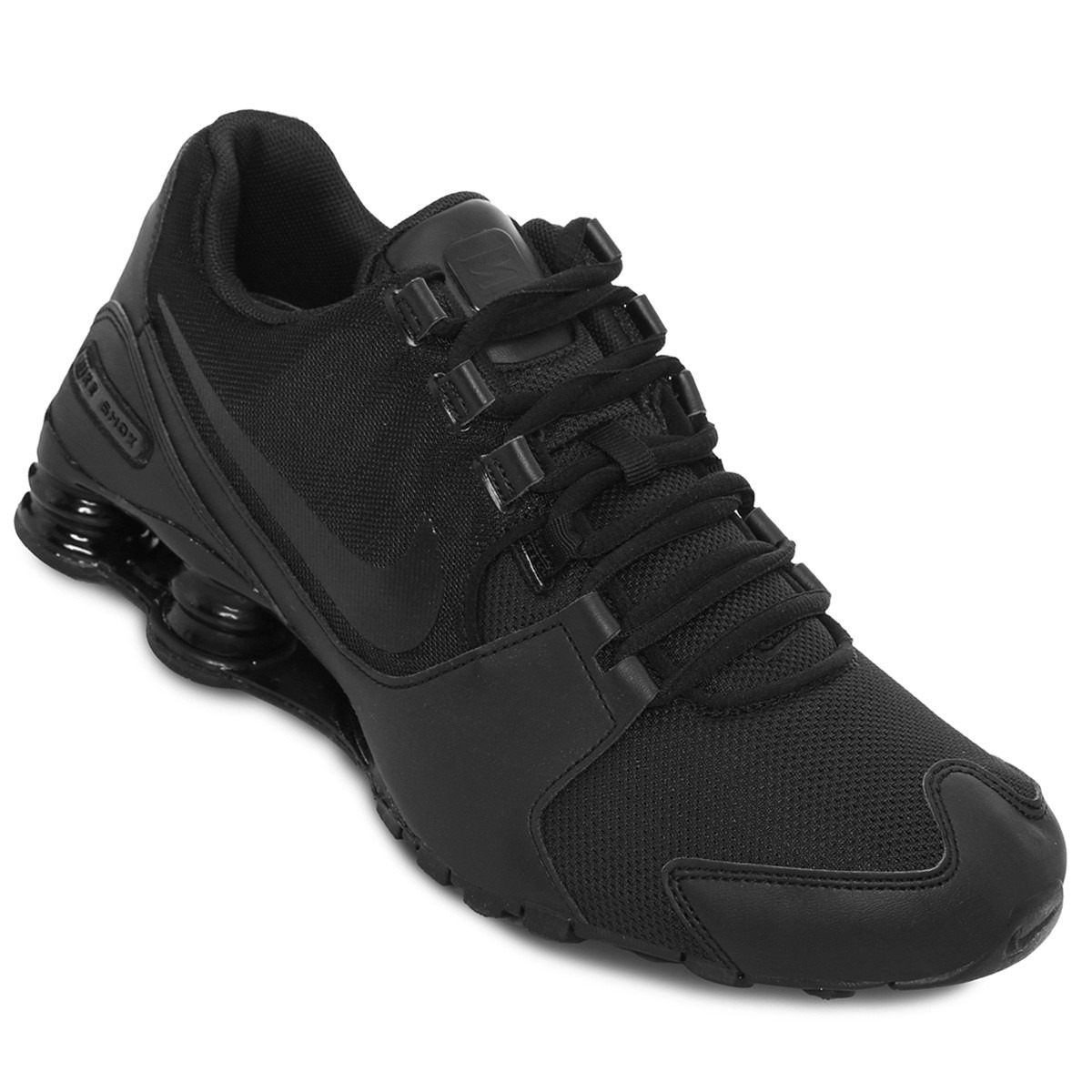 reputable site 70317 be2a8 New Zapatillas Nike Modelo Shox 2017 Original A Todo El Perú