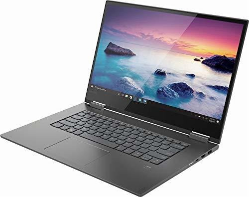 newest lenovo yoga 730 2-in-1 15.6  fhd ips touch-screen pre