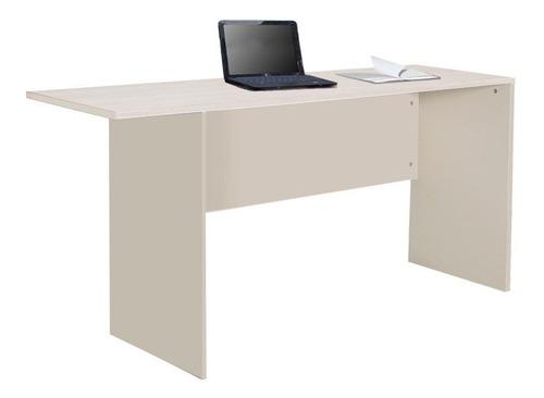 nexo 524 escritorio para 501 502 503 + envío sin cargo caba