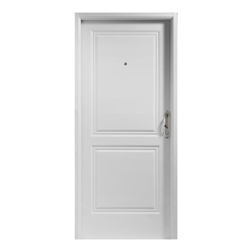 nexo deluxe puerta 2 tableros 90x205 izquierda d200