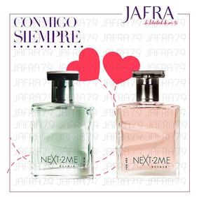 8f9e754790 Perfume Velo De Novia Esoterico - Perfumes y Fragancias en Mercado Libre  México
