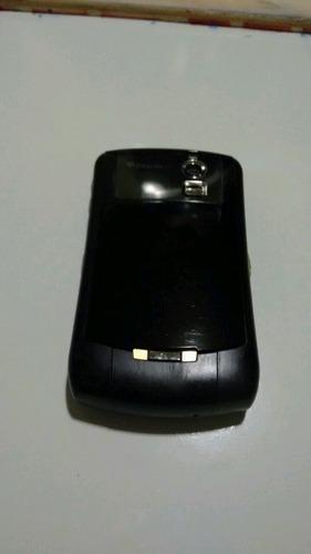 nextel blackbarry 8350i (usado)